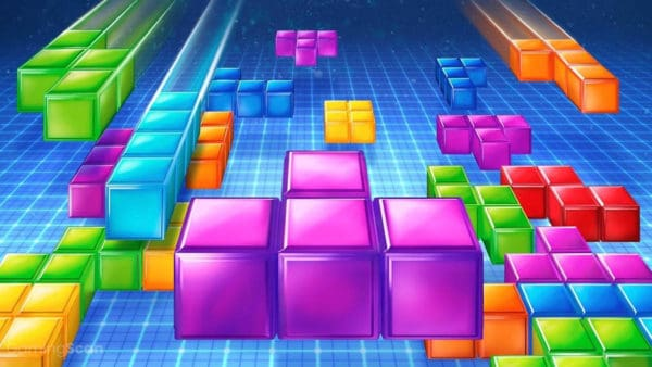 Best Games Like Tetris