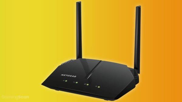 Best Wireless Router Under 100