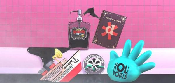 Jackbox Party Packs 6