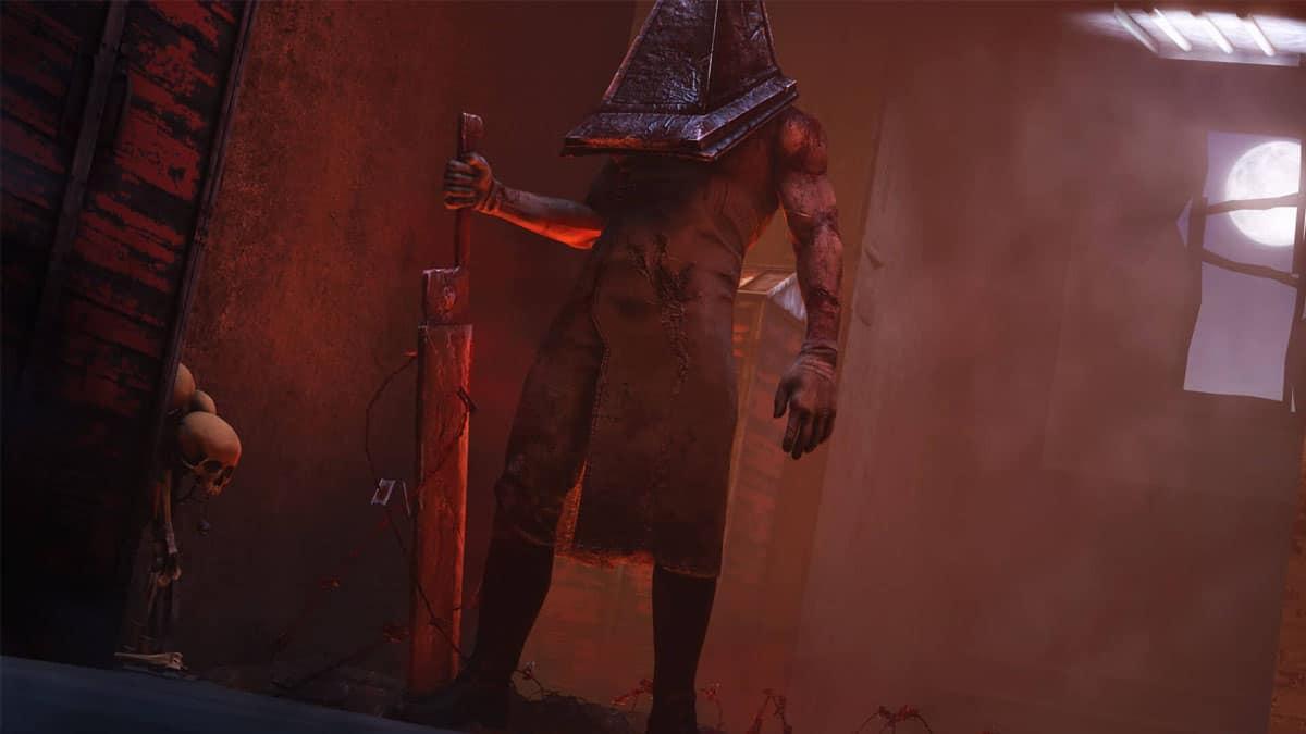 Most Evil Video Game Villains