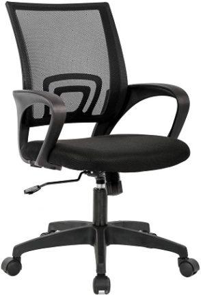 BestOffice Mesh Chair