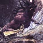 Hardest Monsters In Monster Hunter World