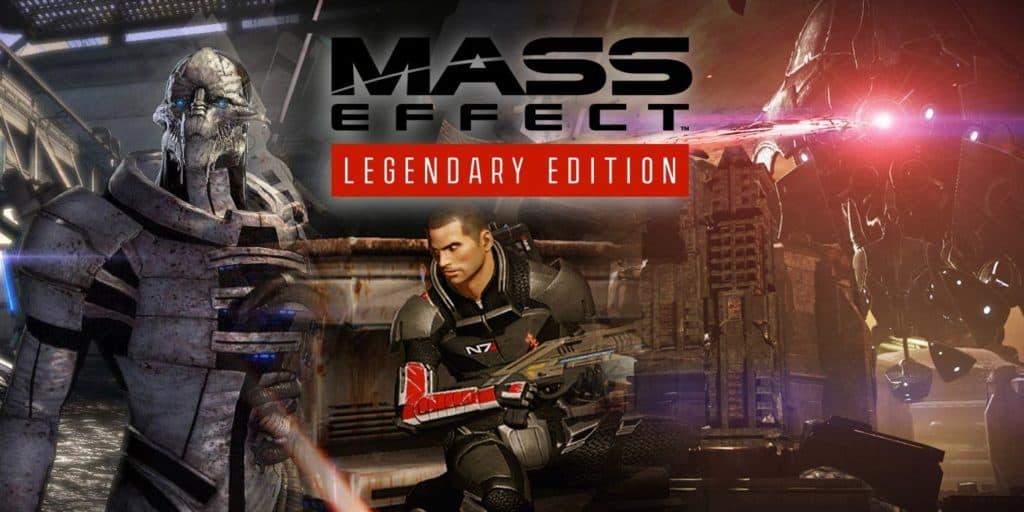 mass effect legendary edition - photo #12