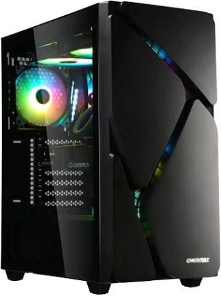 AVGPC MS32 Lite