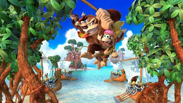 Best Games On Nintendo Switch Online