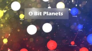 Bitplanets.io