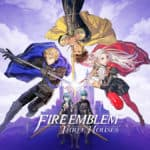 Fire Emblem Three Houses Tier List