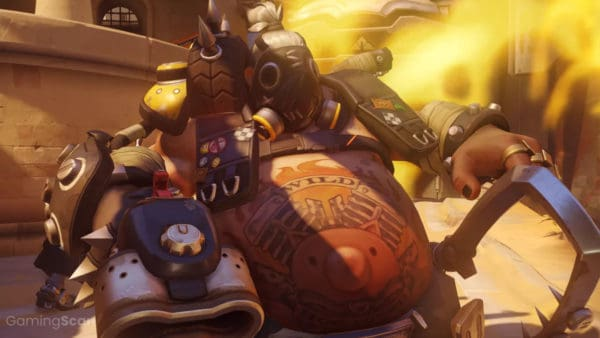 Overwatch Tips and Tricks