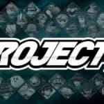 Project M P+ Tier List