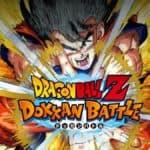 Dragonball Z Dokkan Battle Tier List