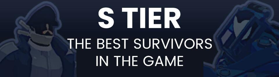 S Tier 3
