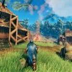 Valheim Guide Tips and Tricks for Beginners