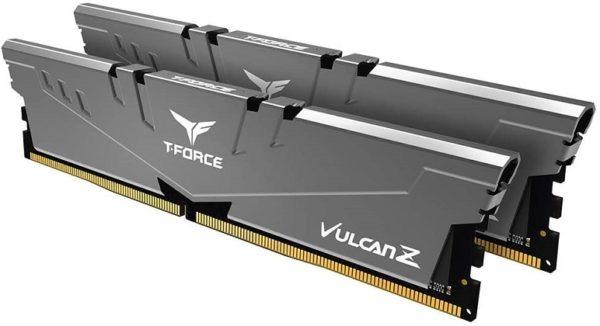 Team T FORCE VULCAN Z 16GB