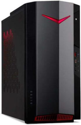 Acer Nitro N50 610 UR15