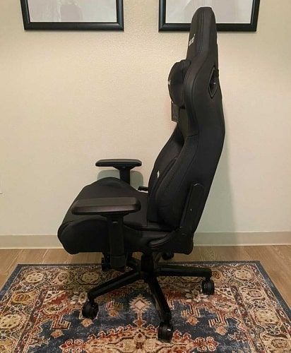 AndaSeat Kaiser 2 Chair