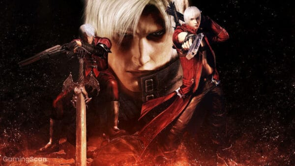 Best Games Like Devil May Cry