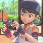 Best Games Like Pokemon Snap