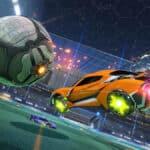 Best Games Like Rocket League