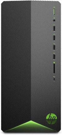 HP Pavilion Gaming PC