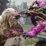 Hardest Monsters in Monster Hunter Rise