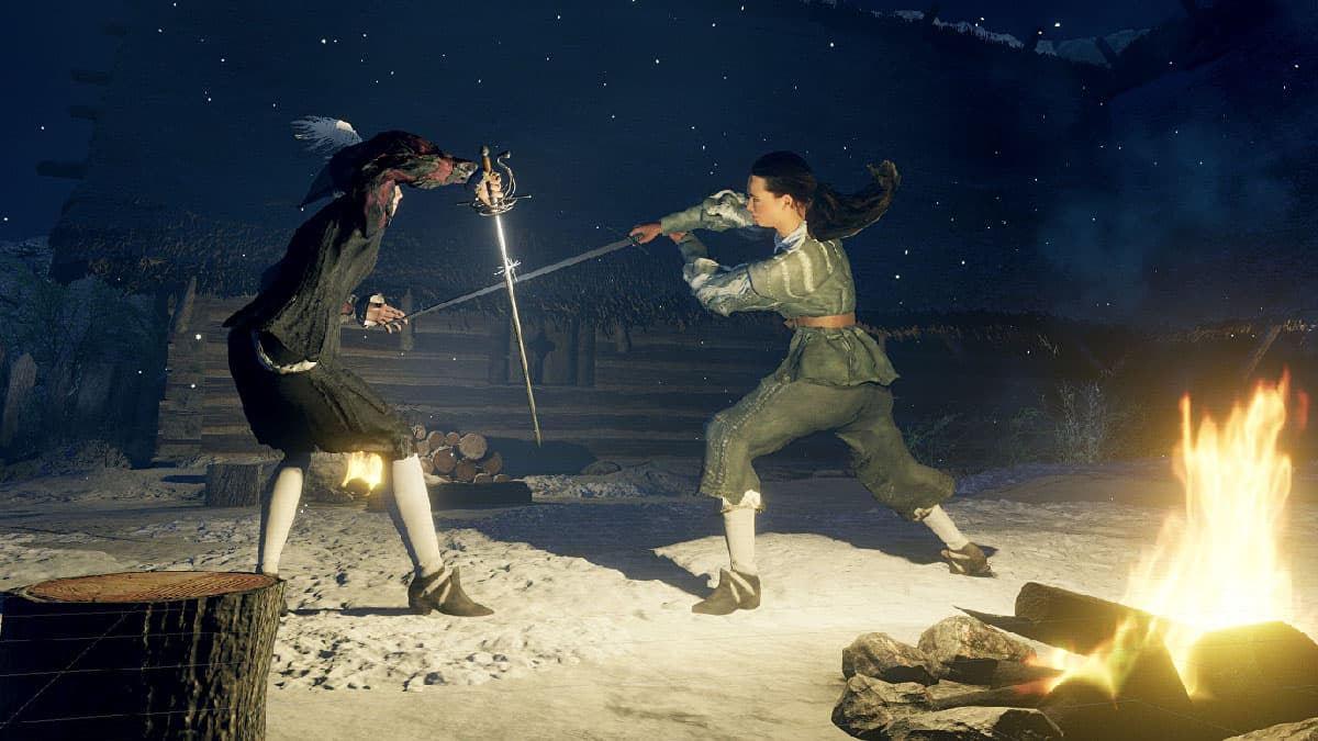 best sword games hellish quart