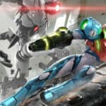 upcoming switch games metroid dread