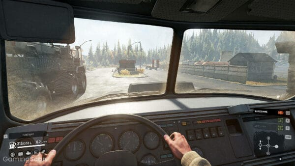 Best Driving Sims