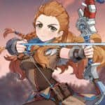 Aloy Build Guide For Genshin Impact