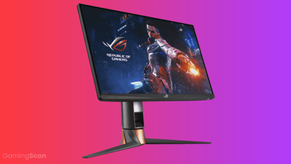 Is A 360Hz Monitor Worth It