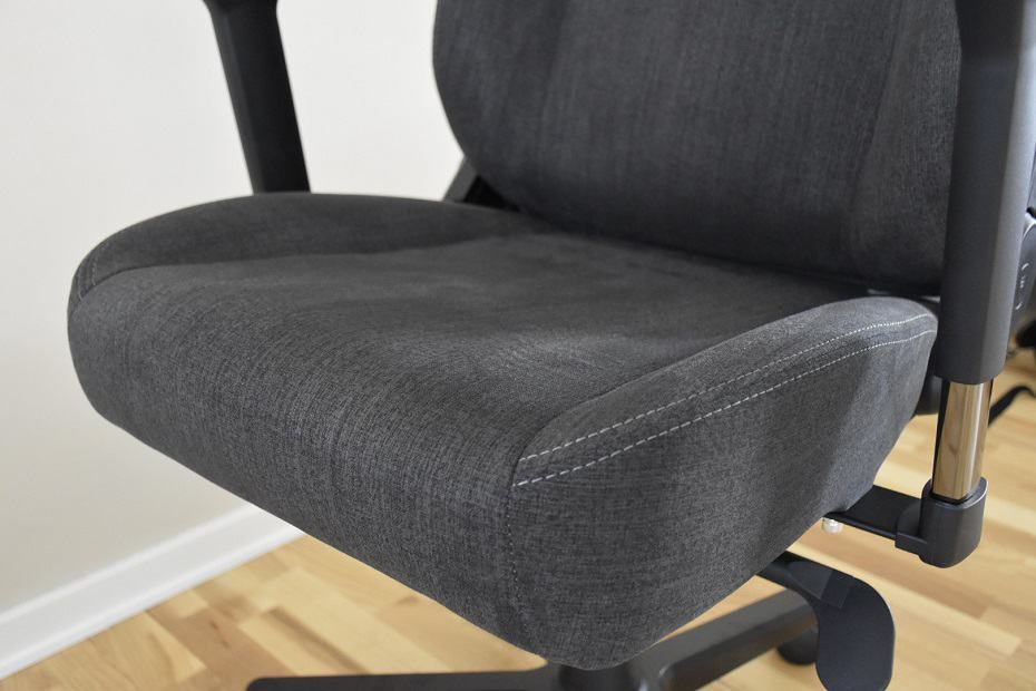 Noblechairs ICON TX Chair