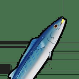Luxurious Sea Lord Genshin Impact